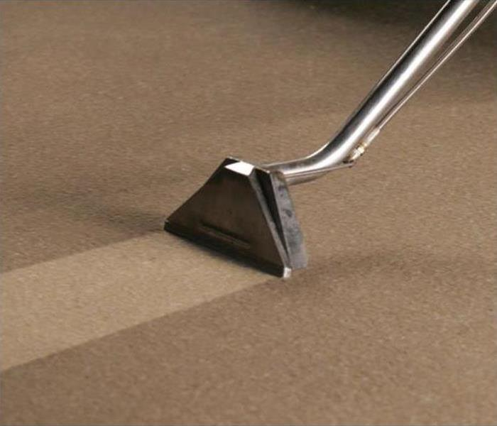 Cleaning Carpet Cleaning in Pompano Beach, Fl
